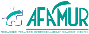 Logo AFAMUR