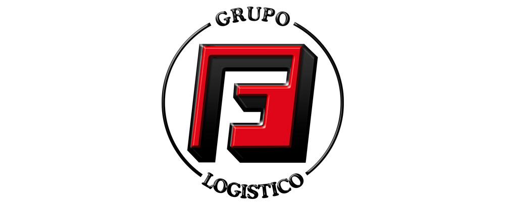 logogrupologisticofuentes