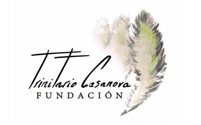 The Trinitario Casanova Foundation has signed an agreement with AFAMUR